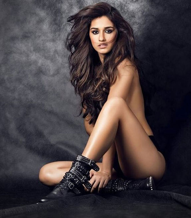 Hot bollywood heroines actresses hd wallpapers i indian models, girls images photos