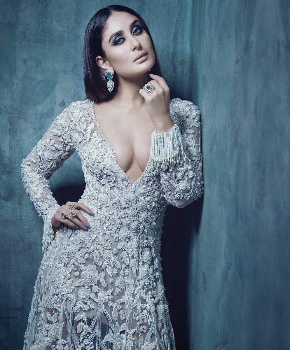 Kareena Kapoor Age Film Wiki Info  Bikini Bra Photo Image Gallery - Photo Tadka-1360