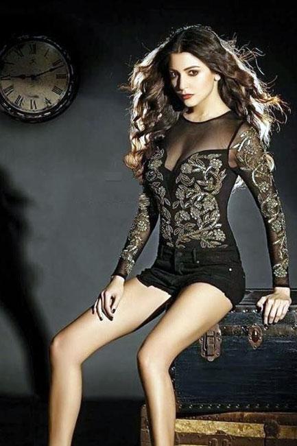 anushka-sharma-bikini-photos-1 Actress Anushka Sharma Age Weight Decide Bikini Pictures Wiki