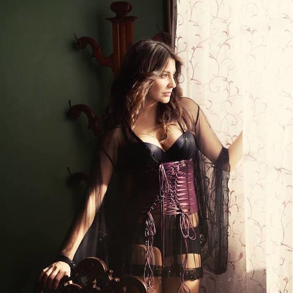 anushka-sharma-body-measurements Actress Anushka Sharma Age Weight Decide Bikini Pictures Wiki