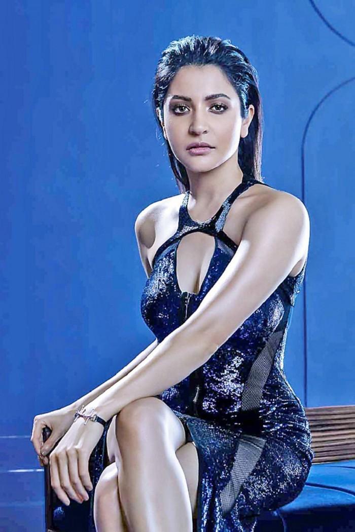 anushka-sharma-figure Actress Anushka Sharma Age Weight Decide Bikini Pictures Wiki